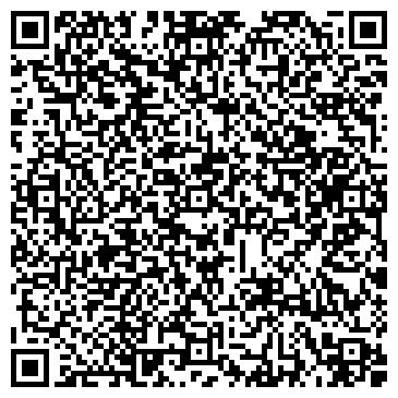 QR-код с контактной информацией организации интернет-магазин «ЭНЕРГОСКЛАД»