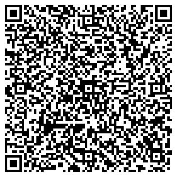 QR-код с контактной информацией организации Субъект предпринимательской деятельности Интернет магазин БЕРЕЗКА