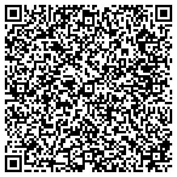 """QR-код с контактной информацией организации Частное предприятие Интернет-магазин """"Украинский Музыкант"""""""