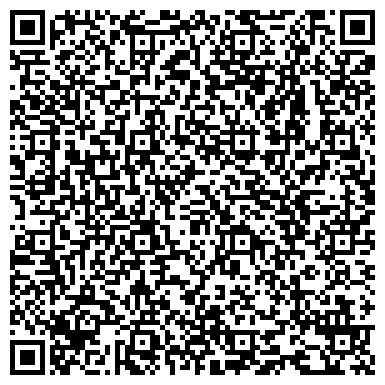 QR-код с контактной информацией организации Частное предприятие Украинская Энергетическая Компания «Энерком»
