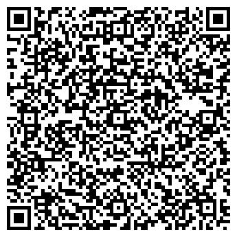 QR-код с контактной информацией организации Общество с ограниченной ответственностью Электро-Снаб