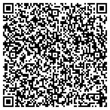 QR-код с контактной информацией организации ФЛП Михайличенко В. Г.