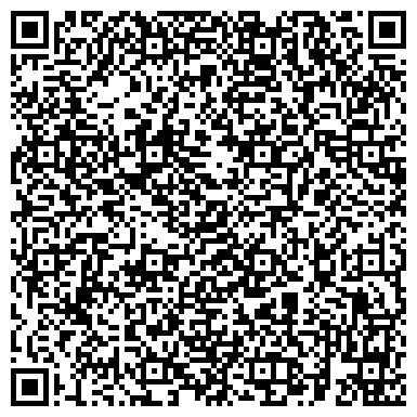 QR-код с контактной информацией организации Субъект предпринимательской деятельности Магазин электроники ГаджетмаГ