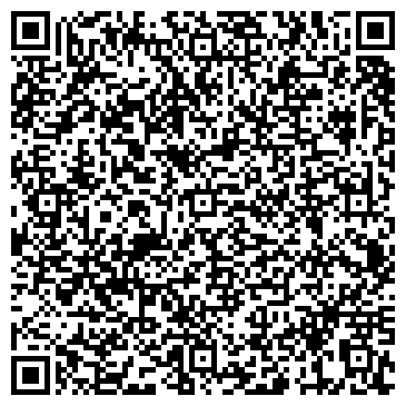 QR-код с контактной информацией организации OOO ЭЛЕКТРО МАГАЗИН