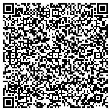 """QR-код с контактной информацией организации Интернет-магазин """"АВАТАР"""""""