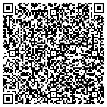 QR-код с контактной информацией организации Общество с ограниченной ответственностью ООО МНПФ «Центр Новые Технологии»