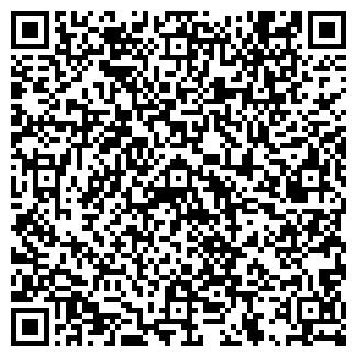 QR-код с контактной информацией организации Euroyug Impex