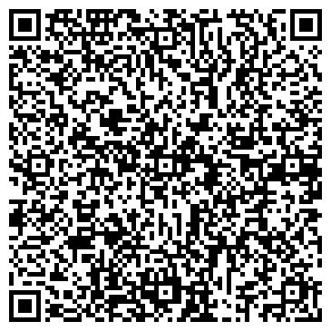 """QR-код с контактной информацией организации ООО НПФ """"Веста"""""""