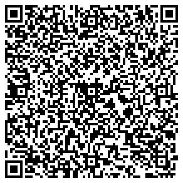 """QR-код с контактной информацией организации Субъект предпринимательской деятельности Интернет магазин """"КВАНТ"""""""