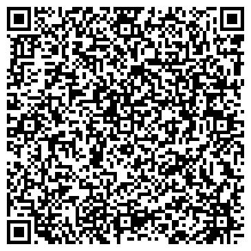 """QR-код с контактной информацией организации интернет-магазин """"I-Protect"""""""