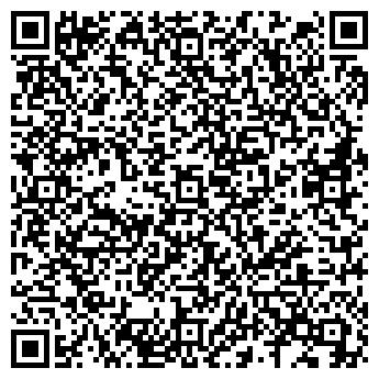 QR-код с контактной информацией организации СПД Кушнир С.С.