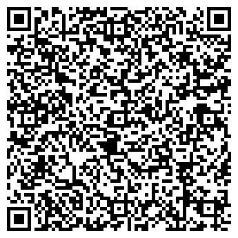 QR-код с контактной информацией организации ТЕРМОПАН, Частное предприятие