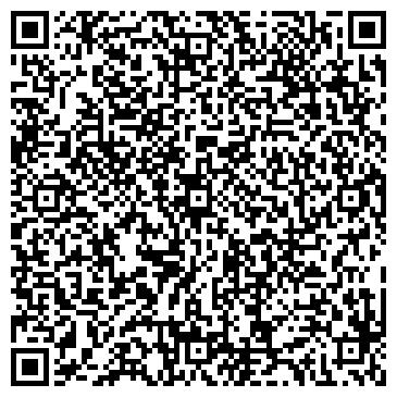QR-код с контактной информацией организации Общество с ограниченной ответственностью ООО «НПП «Булат-комплект»