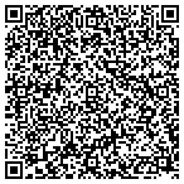 QR-код с контактной информацией организации Домосервис Николаев
