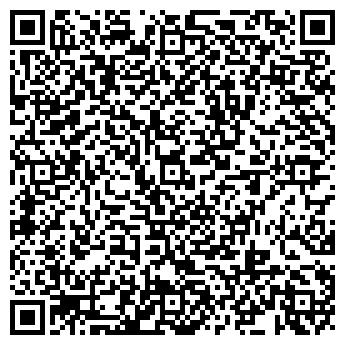 QR-код с контактной информацией организации ТОВ «Восток-СВ Плюс»