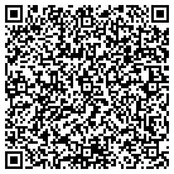 QR-код с контактной информацией организации Компания «Kobi»