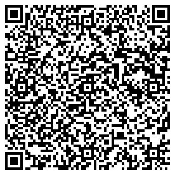 QR-код с контактной информацией организации ЧП «НПП ПУ»