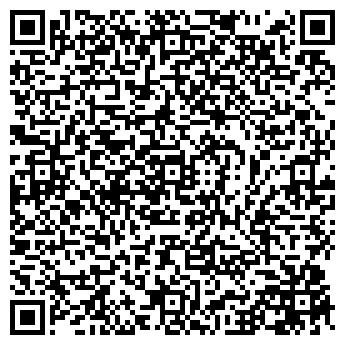 QR-код с контактной информацией организации Общество с ограниченной ответственностью НПООО «Слайс»