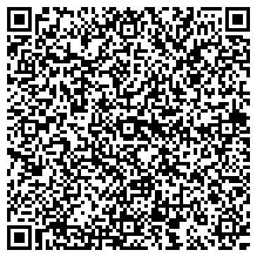 QR-код с контактной информацией организации Рыбалко, СПД (Сервис снов)