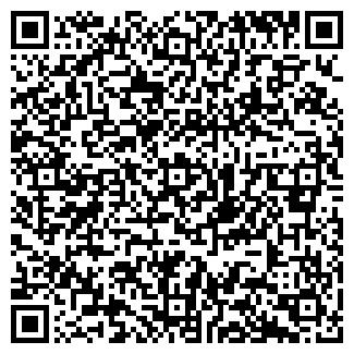 QR-код с контактной информацией организации «ABC-Cейф»