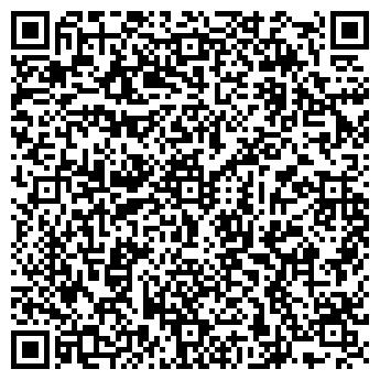 QR-код с контактной информацией организации Коваленко Л.Н., СПД