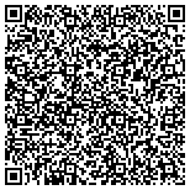 QR-код с контактной информацией организации Эридан, ООО Компания