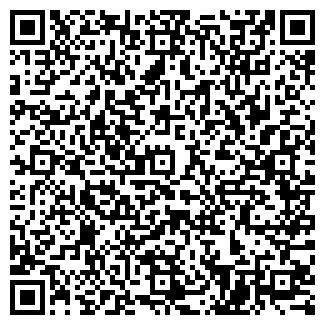 QR-код с контактной информацией организации CCTV-VIDEO