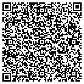 QR-код с контактной информацией организации СПД Орляк