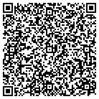 QR-код с контактной информацией организации ООО А. С. Д. Сервис