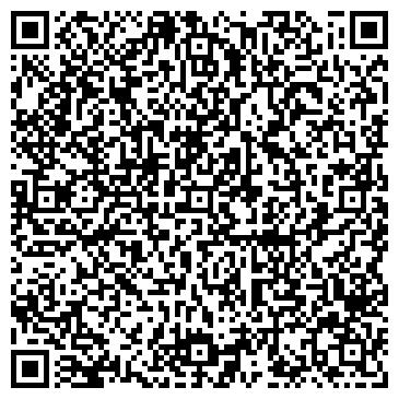 QR-код с контактной информацией организации ЧП Архангородский