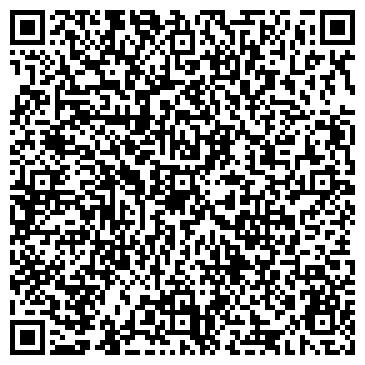 QR-код с контактной информацией организации Приватне підприємство ERREKA УКРАЇНА