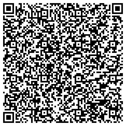 """QR-код с контактной информацией организации Интернет-магазин детской камуфляжной одежды """"Военторг Kids"""""""