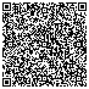 QR-код с контактной информацией организации ООО «ПКФ Полтавщина», Общество с ограниченной ответственностью