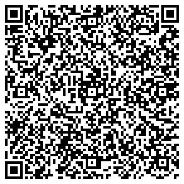 QR-код с контактной информацией организации Гард, ООО