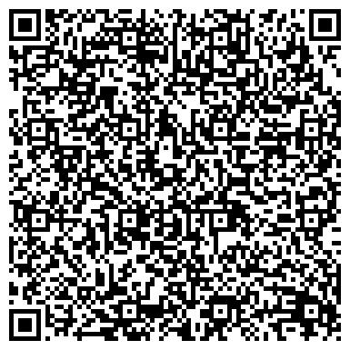 """QR-код с контактной информацией организации ТОВ """"МедаксТрейд"""""""