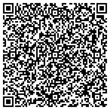 QR-код с контактной информацией организации ООО «Промтехресурс»