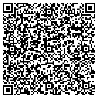 QR-код с контактной информацией организации Астика, ЧП