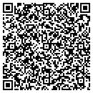 QR-код с контактной информацией организации Оскар, ЧП
