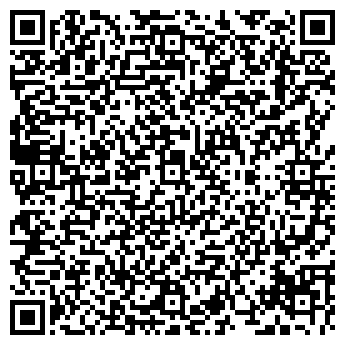 QR-код с контактной информацией организации ЭДЕЛЬВЕЙС-КОНСАЛТ
