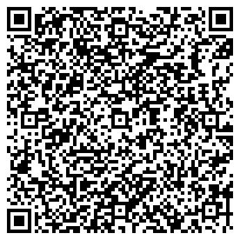 QR-код с контактной информацией организации Амико систем , ЧП
