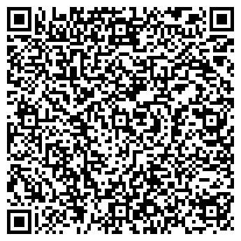 QR-код с контактной информацией организации Спецзащита