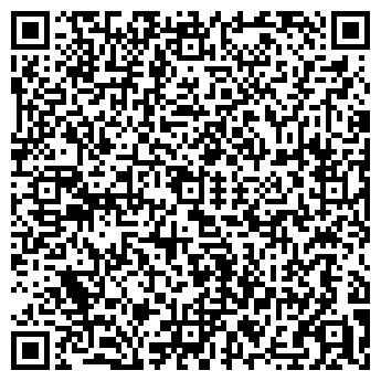 QR-код с контактной информацией организации Ani-pcb, Субъект предпринимательской деятельности