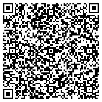 """QR-код с контактной информацией организации Частное предприятие Интернет-магазин """"БСБ"""""""