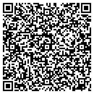 QR-код с контактной информацией организации Общество с ограниченной ответственностью Вольт, ООО