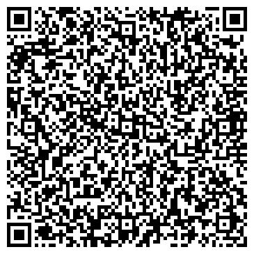 QR-код с контактной информацией организации Общество с ограниченной ответственностью ООО ОХРАНА ТРУДА