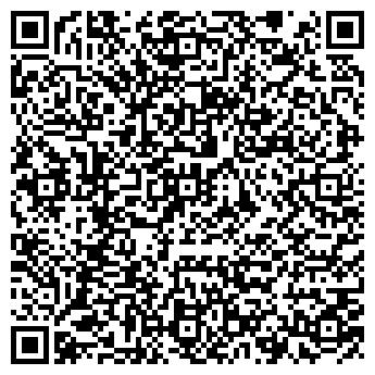 QR-код с контактной информацией организации Частное предприятие ЧП Мищенко