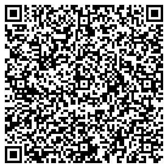 QR-код с контактной информацией организации Киев-Спецпром
