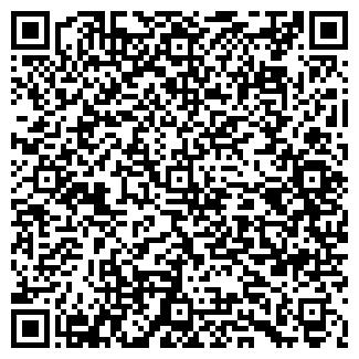 """QR-код с контактной информацией организации группа компаний """"Absolut Service"""""""