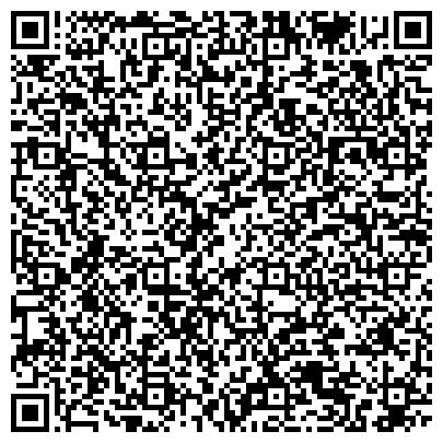 """QR-код с контактной информацией организации Частное предприятие магазин """"МаксимуМ"""""""