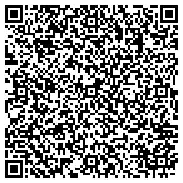 """QR-код с контактной информацией организации Компания """"ECO Medical"""""""
